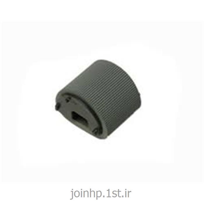 پیکاپ پرینتر لیزری اچ پی Pick up roller Tray 1 HP LJ 2420
