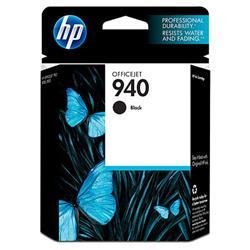 کارتریج مشکی HP 940