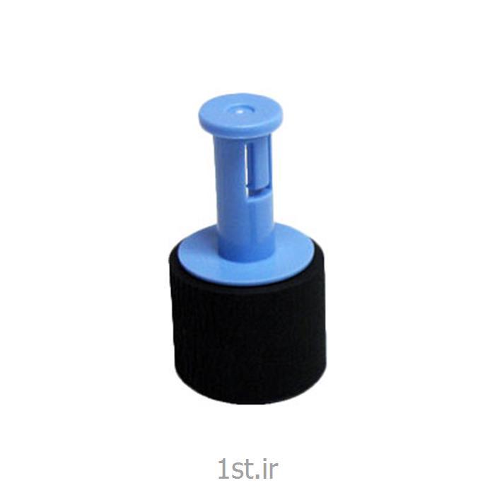 پد جداکننده کاغذ پرینتر اچ پی Seperation pad T1 HP LJ 4014