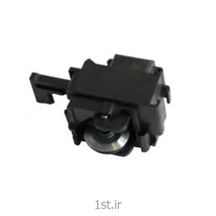 "کاتر پلاتر ""60 اچ پی Cutter assembly kit HP plotter 5500"