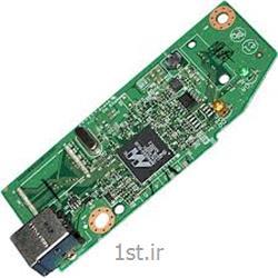عکس لوازم پرینتر لیزریبرد فرمتر پرینتر اچ پی Formatter Board HP LJ 1102