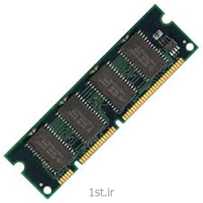 رم پرینتر اچ پی HP Printer Ram C4136A/8 MB<