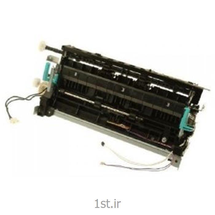 عکس لوازم پرینتر لیزریفیوزینگ پرینتر اچ پی Fusing HP LJ 2055