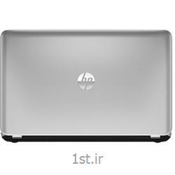 عکس لپ تاپلپ تاپ اچ پی HP 15-n032ee
