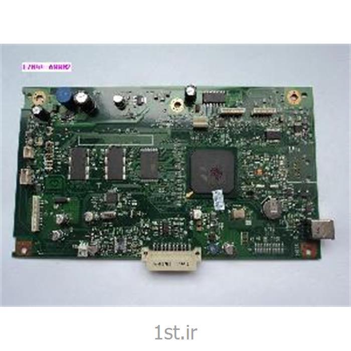 برد اصلی پرینتر اچ پی DC Controller board LJ HP 4014