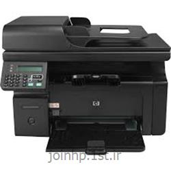 عکس لوازم پرینتر لیزریپد جدا کننده کاغذ پرینتر اچ پی Sepeation pad HP LJ 1212nf