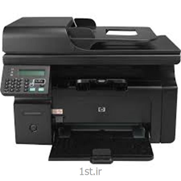 پد جدا کننده کاغذ پرینتر اچ پی Sepeation pad HP LJ 1212nf