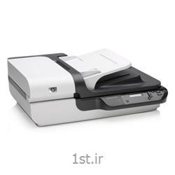اسکنر اچ پی HP ScanJet n6310