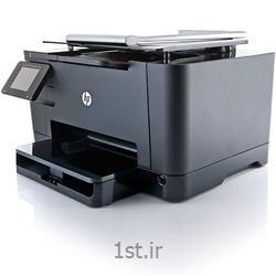عکس چاپگر (پرینتر)پرینتر لیزری رنگی چند کاره اچ پی HP Color LaserJet Pro 275nw