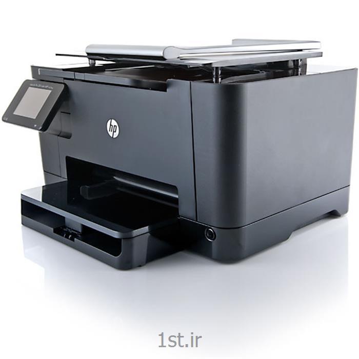پرینتر لیزری رنگی چند کاره اچ پی HP Color LaserJet Pro 275nw