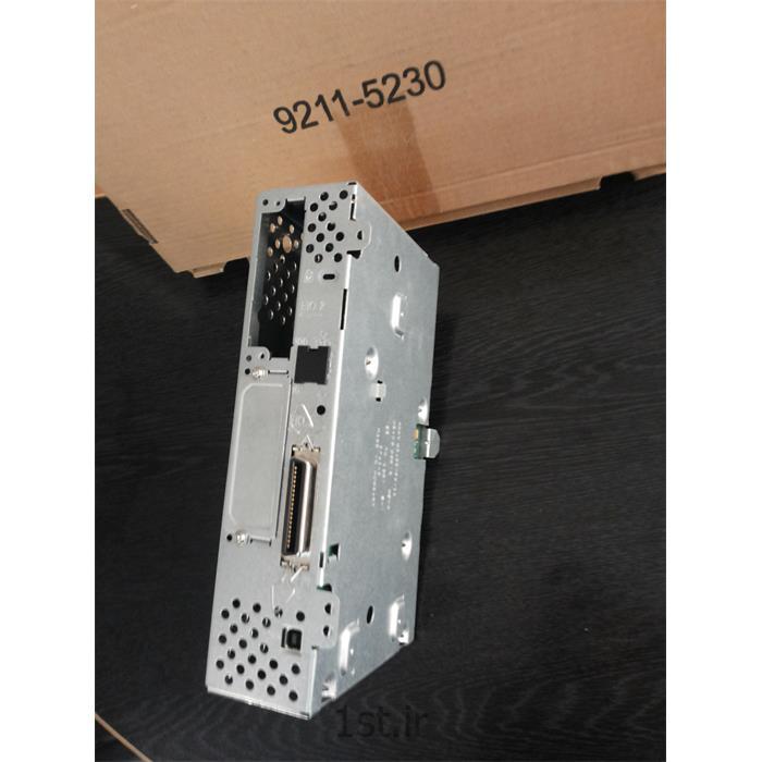 برد فرمتر پرینتر اچ پی Formatter board HP LJ 4250