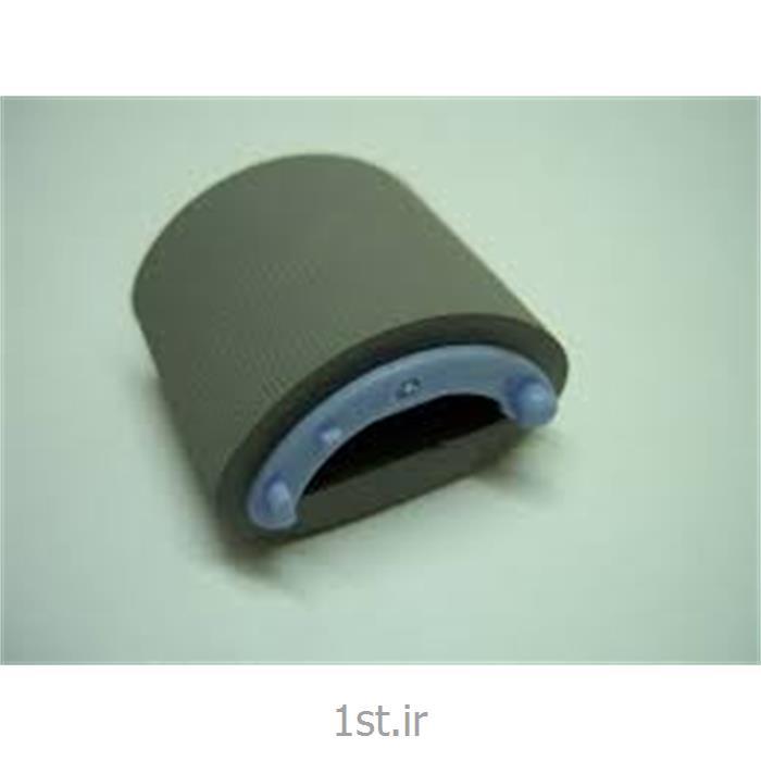 پیکاپ پرینتر لیزری اچ پی HP Pick up roller LJ 1010