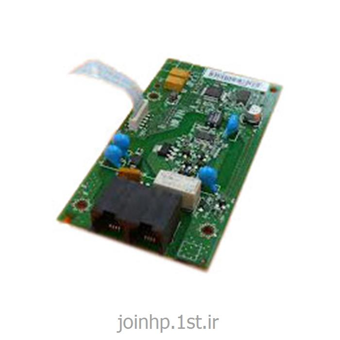 یونیت فکس پرینتر اچ پی Fax module HP LJ 1522nf