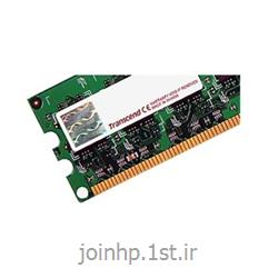 رم پرینتر اچ پی HP Printer Ram CE467 - 512 MB