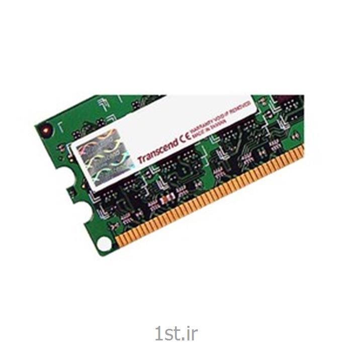 عکس سایر قطعات و لوازم جانبی چاپگر (پرینتر)رم پرینتر اچ پی HP Printer Ram CE467 - 512 MB