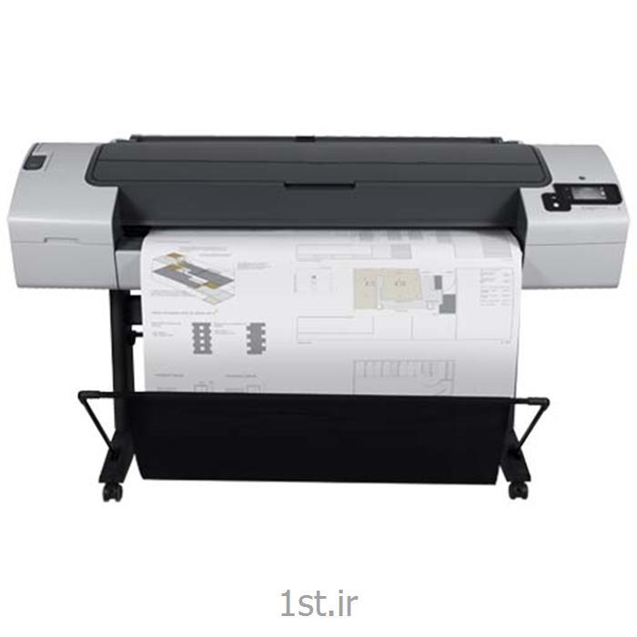 پلاتر اچ پی HP DesignJet T790 44-in