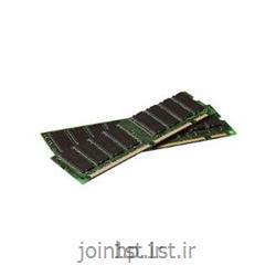 عکس سایر قطعات و لوازم جانبی چاپگر (پرینتر)رم پرینتر اچ پی HP Printer Ram C7850A/128 MB