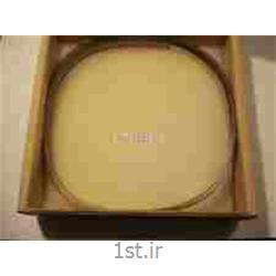 نوار انکودر پلاتر اچ پی Encoder strip assembly HP plotter 1100