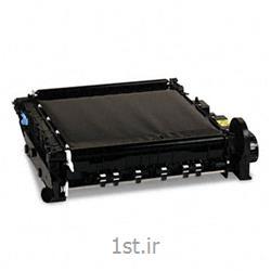 ترنسفر کیت پرینتر اچ پی 5550 Transfer Kit
