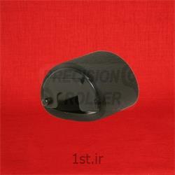 پیکاپ پرینتر لیزری رنگی اچ پی Pick up roller tray 1 HP color laserjet CP3525