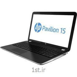 عکس لپ تاپلپ تاپ اچ پی HP 15-n041ee