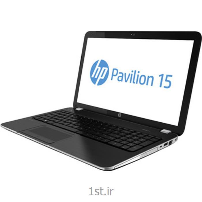لپ تاپ اچ پی HP 15-n041ee<