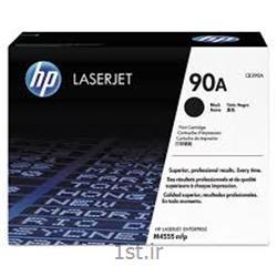 کارتریج طرح درجه یک مشکی اچ پی 90/hp90A Black LaserJet Toner Cartridge