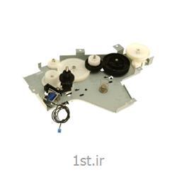 گیربکس پرینتر اچ پی Main drive gear HP LJ 1320