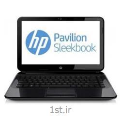 لپ تاپ اچ پی HP 15-e055se