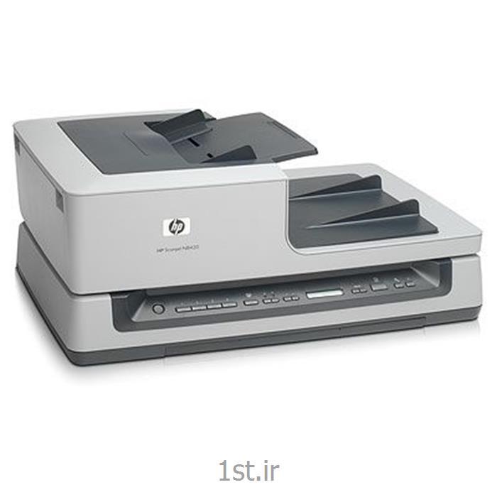 اسکنر اچ پی HP ScanJet N8420