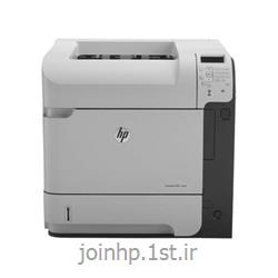 پرینتر لیزری سیاه و سفید تک کاره اچ پی HP LaserJet Pro 602n