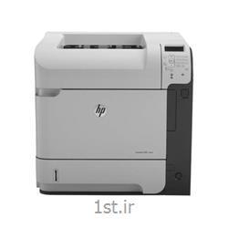 عکس چاپگر (پرینتر)پرینتر لیزری سیاه و سفید تک کاره اچ پی HP LaserJet Pro 602n
