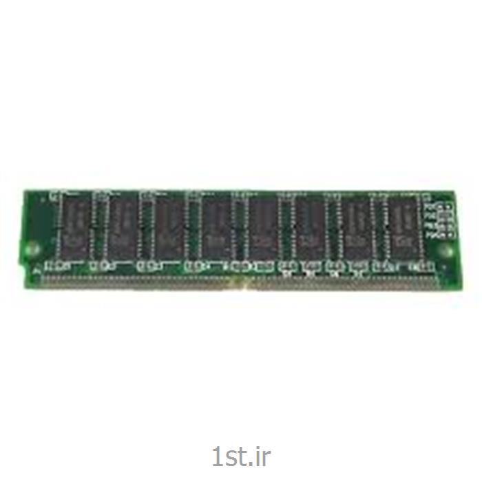 عکس سایر قطعات و لوازم جانبی چاپگر (پرینتر)رم پرینتر اچ پی HP Printer Ram C3146a - 16 MB