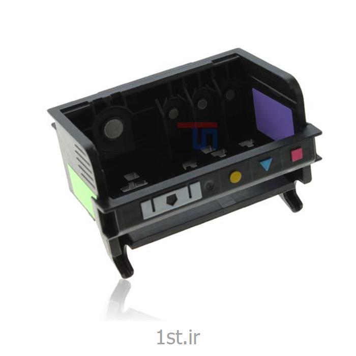 هد پرینتر جوهرافشان اچ پی HP Head OfficeJet 6500
