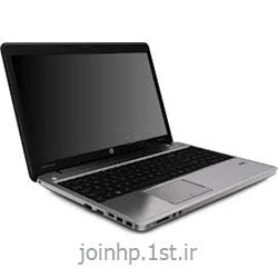 عکس لپ تاپلپ تاپ اچ پی HP Probook 4540s/i7