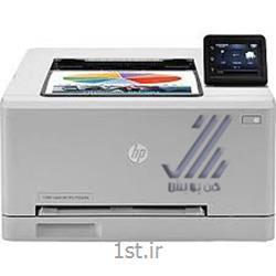 عکس چاپگر (پرینتر)چاپگر رنگی لیزری hp Color Laserjet Pro M252dw