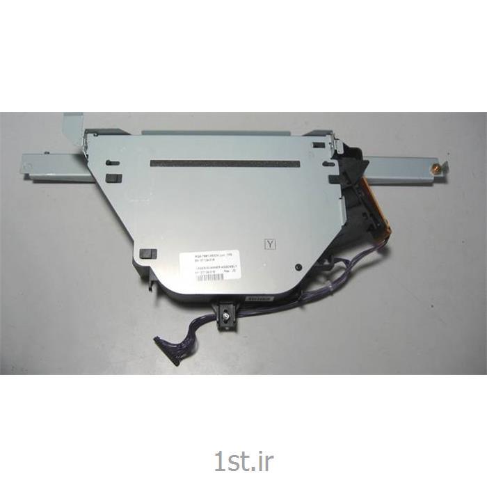 لیزر اسکنر پرینتر رنگی اچ پی Laser scanner HP color laserjet 5550