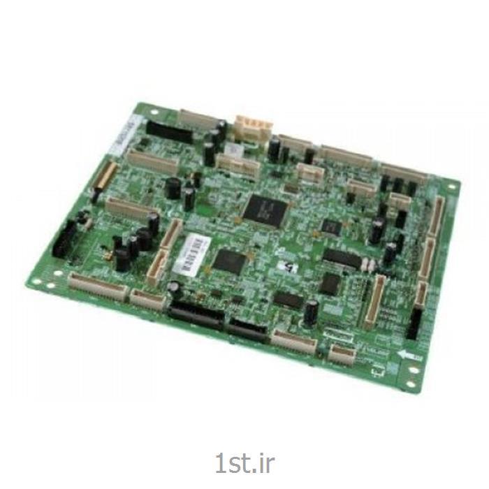 برد اصلی پرینتر اچ پی DC Controller PC board HP LJ 4700