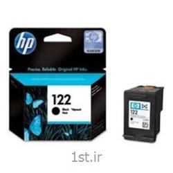 کارتریج مشکی اچ پی HP 122