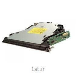 لیزر اسکنر پرینتر اچ پی Laser scanner HP LJ 4250