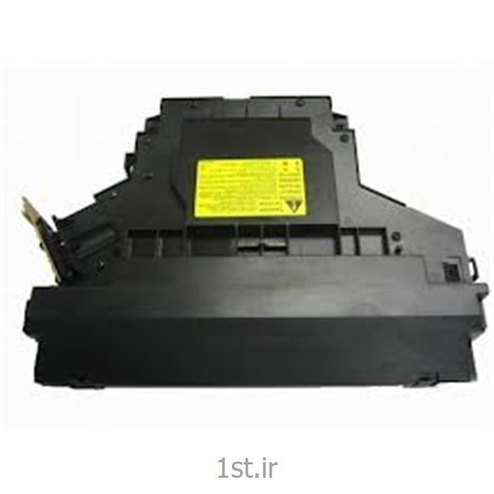 ماژول اسکنر پرینتر اچ پی Scanning Madule HP LJ 1214