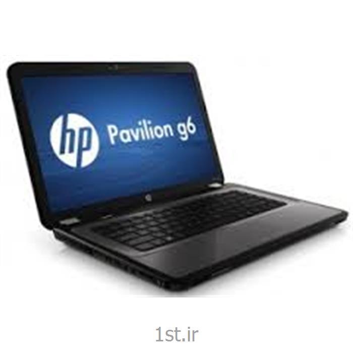 عکس لپ تاپلپ تاپ اچ پی HP G6-2359se