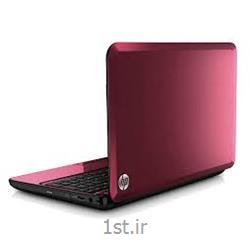 لپ تاپ اچ پی HP G6-2359se