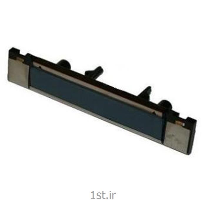 سپریشن (پدجداکننده)پرینتر اچ پی Seperation Pad HP LJ 5100 Tray2