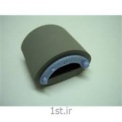 عکس لوازم پرینتر لیزریپیکاپ پرینتر لیزری اچ پی HP Pick up roller LJ 1020