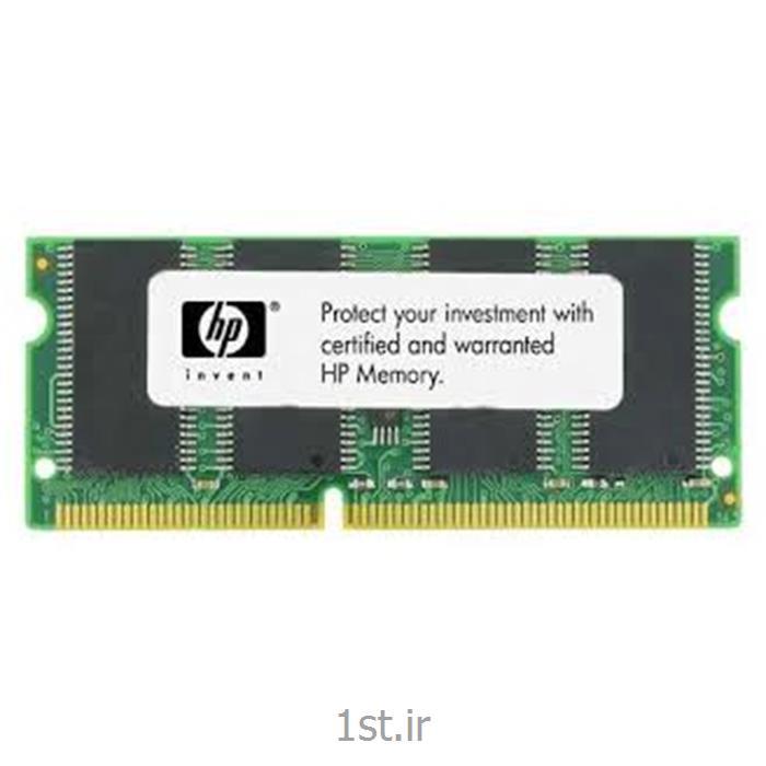 عکس سایر قطعات و لوازم جانبی چاپگر (پرینتر)رم پرینتر اچ پی HP Printer Ram Cb422A - 128 MB
