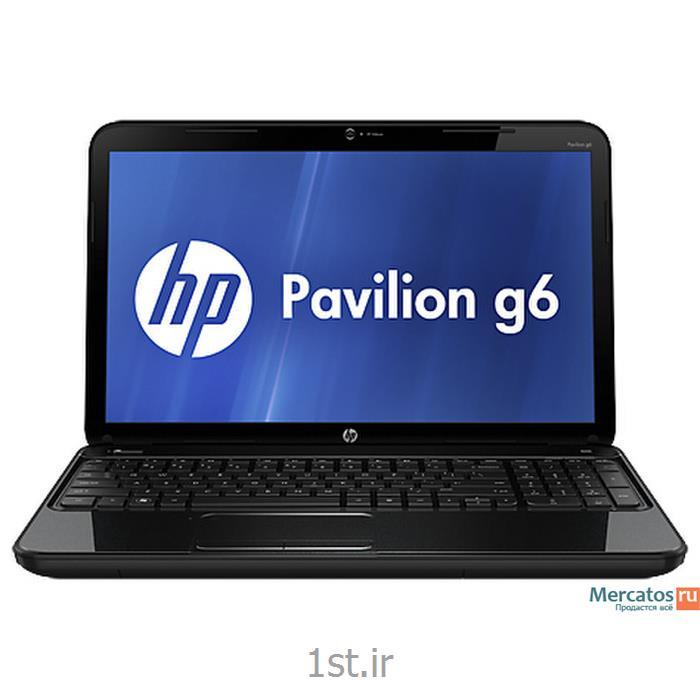 لپ تاپ اچ پی HP G6-2355se