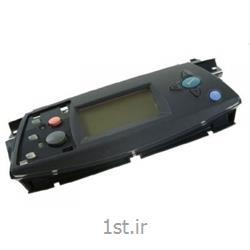 برد پنل پرینتر اچ پی Panel board HP LJ 4250