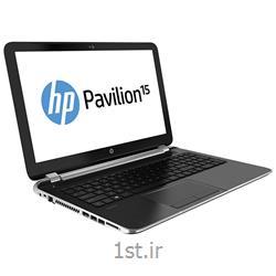 عکس لپ تاپلپ تاپ اچ پی HP 15-n014ee