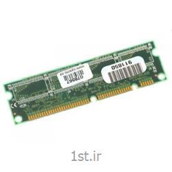 عکس سایر قطعات و لوازم جانبی چاپگر (پرینتر)رم پرینتر اچ پی HP Printer ram C7842A/8 MB